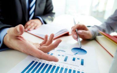 10 pasos para lograr el desarrollo financiero