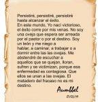 Pergamino Aumbbel