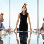 liderazgo corona