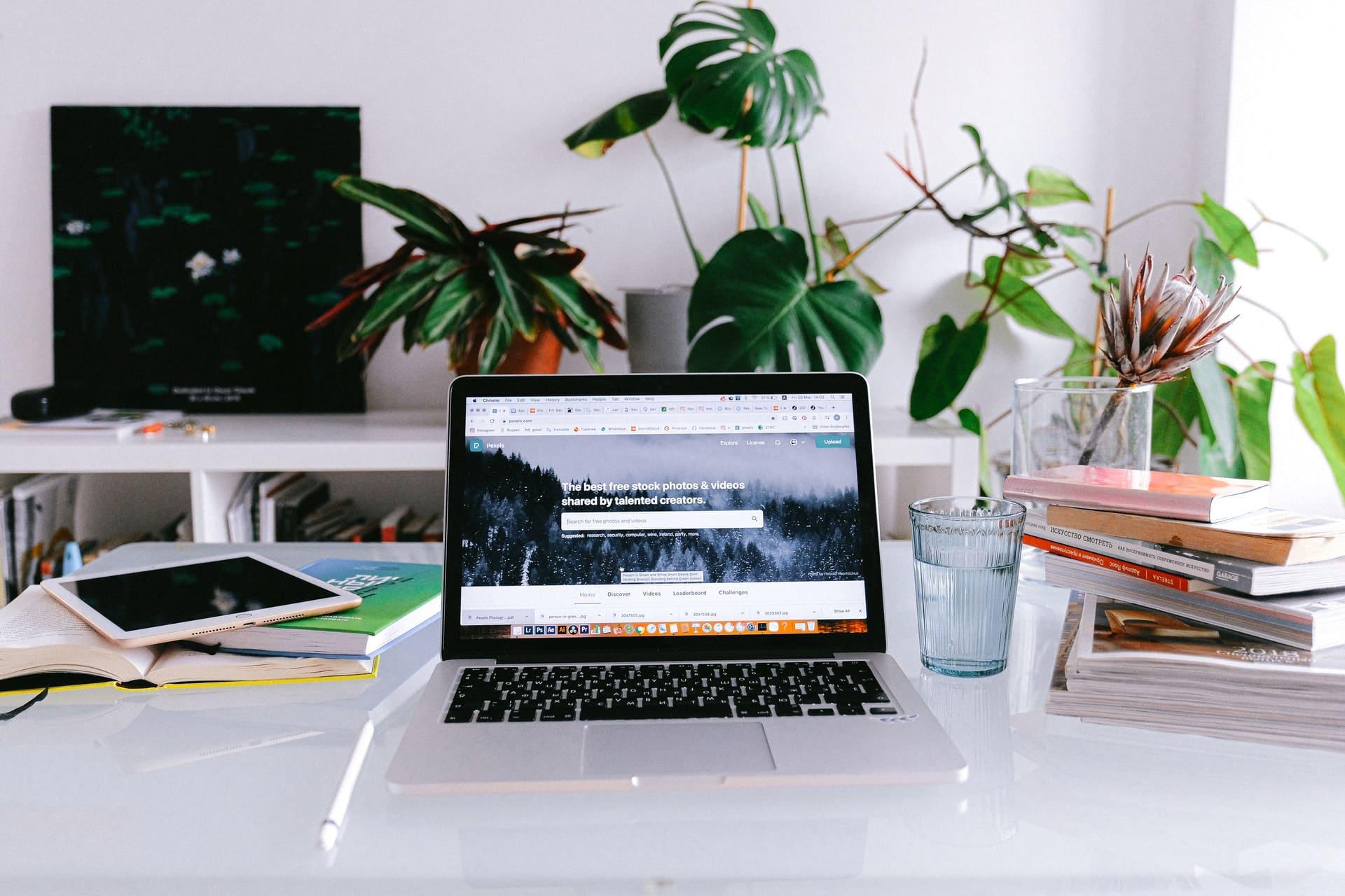 5 alternativas para ganar dinero extra en tu tiempo libre